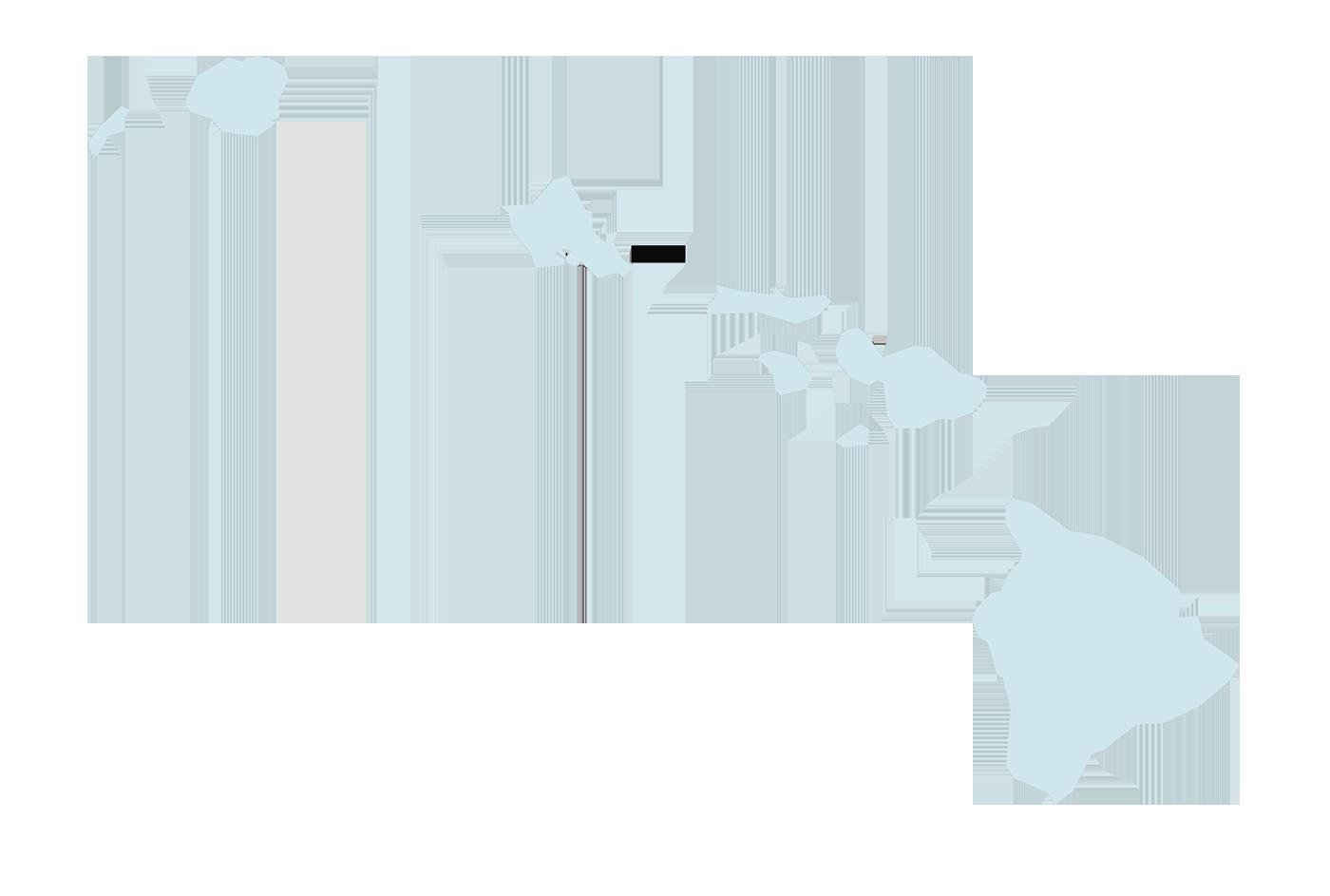 Hawaii Public Health Institiute