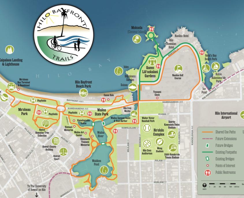 hilo-bayfront-trails